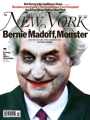bernie_madoff_newyork