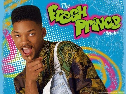 Fresh-Prince-of-Bel-Air